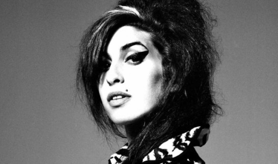 UMG-Debuted-Amy-Winehouse-Documentary-Trailer-News-FDRMX-1024x576-642x380