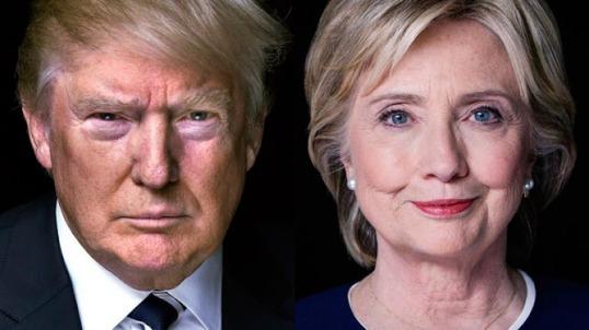 trump-vs-hillary